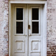 Doors — Stock Photo #2373645