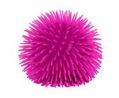 Rubber Spike Ball — Stok fotoğraf