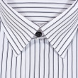 Dress Shirt — Stock Photo