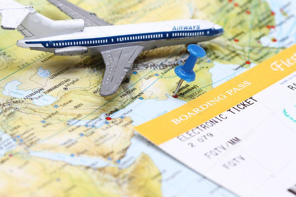 Купить бизнес за границей недорого