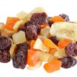 Stock Photo: Trail mix