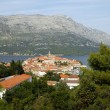 Royalty-Free Stock Photo: Korcula