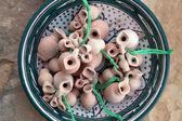 Keramika — Stock fotografie