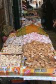 Pastelerías de jerusalén — Foto de Stock