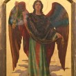 Stock Photo: Archangel Gabriel