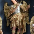 Archangel Michael — Stock Photo #2170282