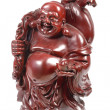 Stock Photo: Hotei