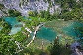 Croatia - National Park — Stock Photo