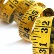 Measuring Tape — Stock Photo #1971581