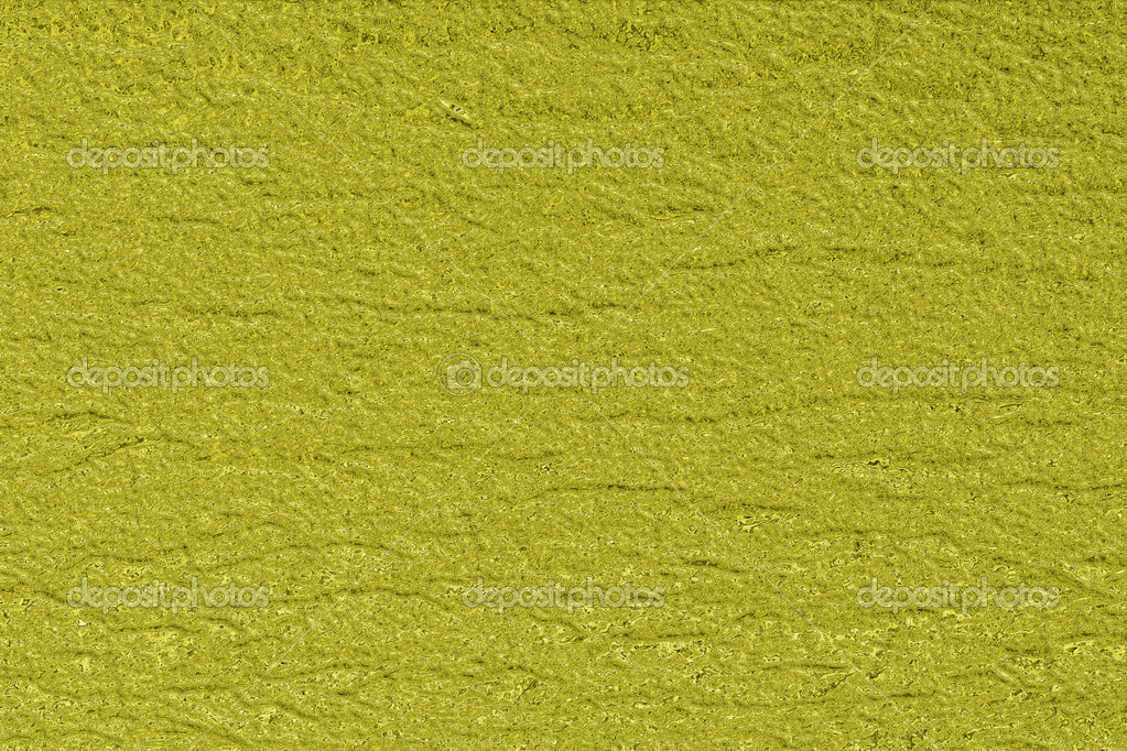 Textured light green background. — Stock Photo #1991653