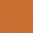 Orange Background — Stock Photo #2099897