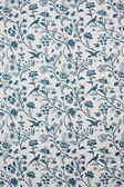 Victorian Wallpaper — Stock Photo