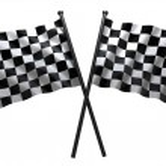 Flags — Stock Photo #1965899