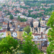 Sarajevo, Bosnia and Herzegovina — Stock Photo #2209442