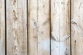 Board wall — Stock Photo