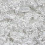 Common salt — Stock Photo