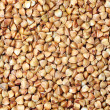 Buckwheat — Stock Photo #2001483