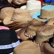 Hats — Stock fotografie #2291554