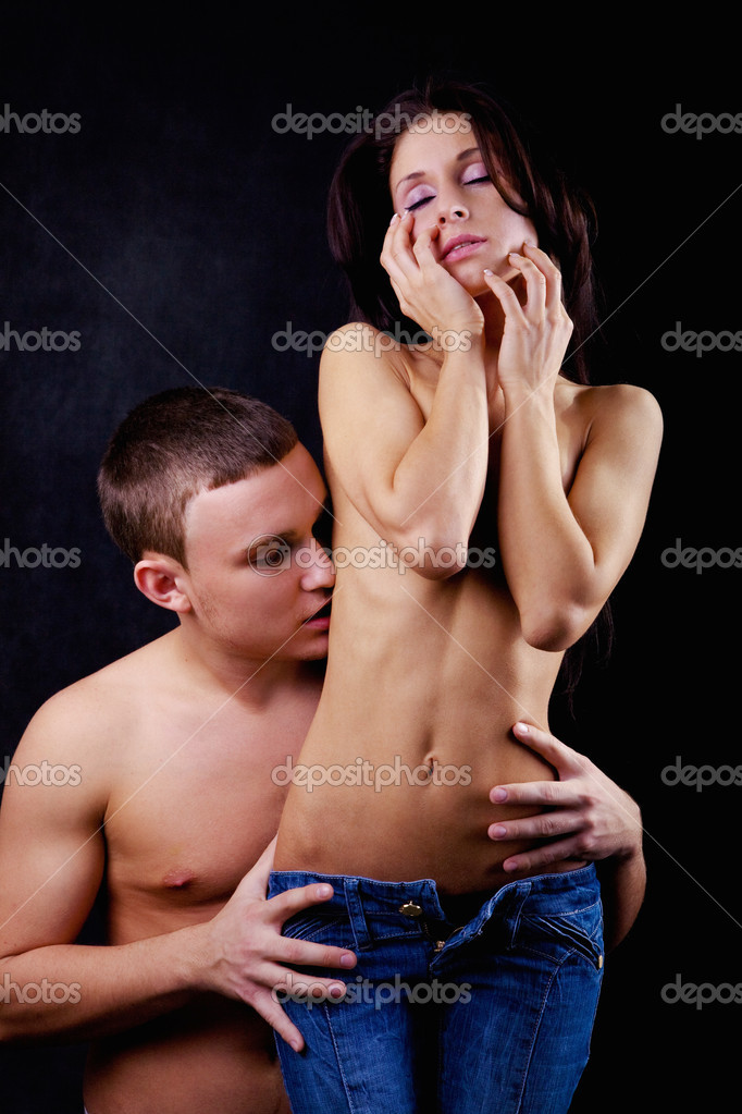 intimnoe-prikosnovenie-intimate-touch