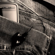 New jeans generation — Photo #1920913