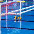 Waterpolo — Stock Photo #2397279