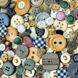 Buttons - Stock fotografie