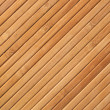 Wooden striped textured background. — Stock Photo