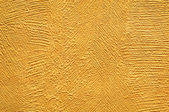 Texture, palster - daub — Stock Photo