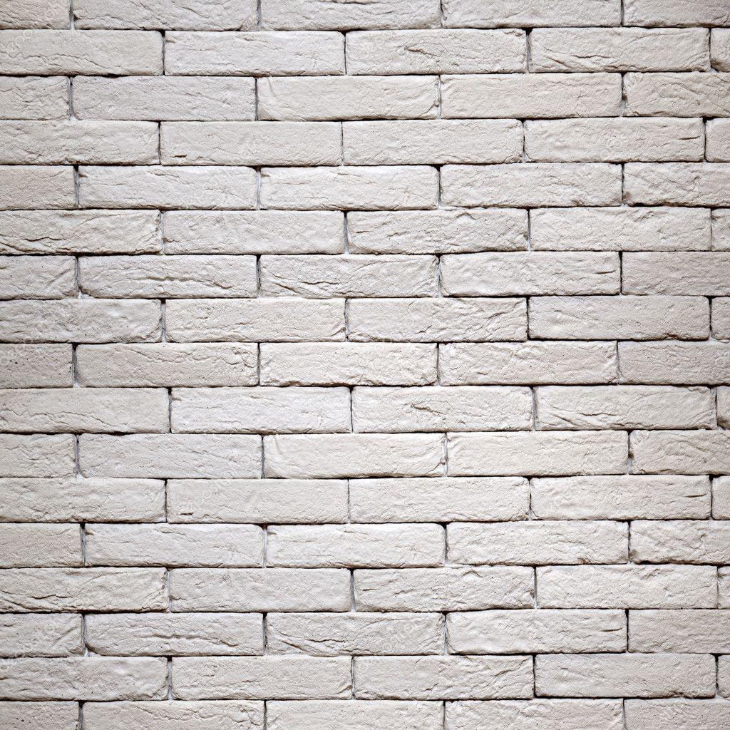 Mur z cegły — Zdjęcie stockowe © casaalmare #2338226