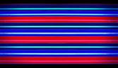 Background of neon lighting — Stock Photo