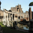 Villa Adriana — Stock Photo #2030549