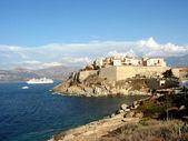 Corsica — Stock Photo