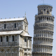 Italy Images — Stock Photo