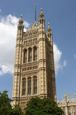 London Images — Stock Photo