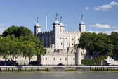 The Tower of London. — Stock Photo
