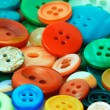 Buttons — Stock Photo #2047774