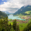 Stock Photo: Canton of Fribourg, Switzerland