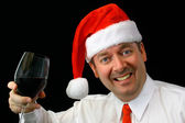 Merry Christmas — Stock Photo