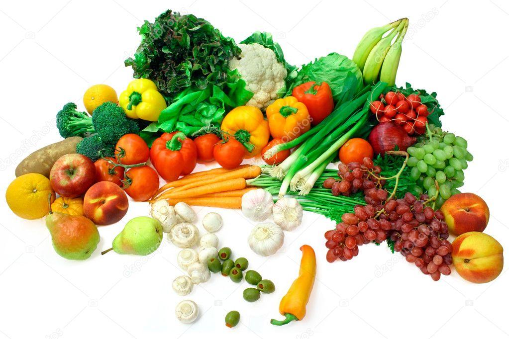 народные средства от холестерина в крови норма