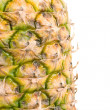Pineapple Vertical Texture — Stock Photo #2015248