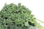 Nutritious Kale — Stock Photo