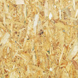 Stock Photo: Chipboard texture