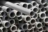 Pipes — Stock Photo