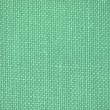 Green texture for backgrounds — Stock Photo