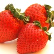 Strawberry's — Foto Stock