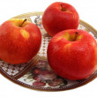 Apples — Stock Photo #2260547