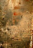 Texture, — Stock Photo