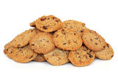 Cookie Temptation — Stock Photo
