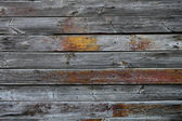 旧板纹理 — 图库照片