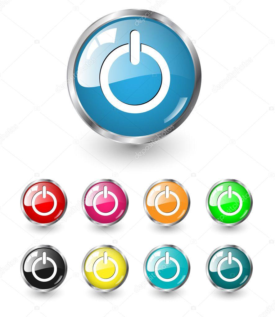 Start icon svg 100 - Airswap ico uk discount code